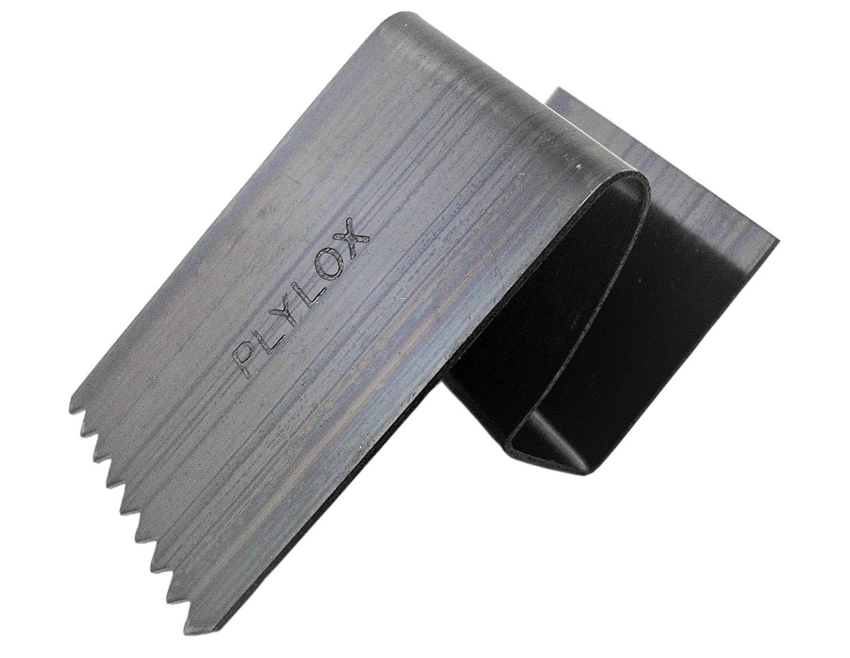 1-2-plylox-carbon-steel-hurricane-window-clips-image