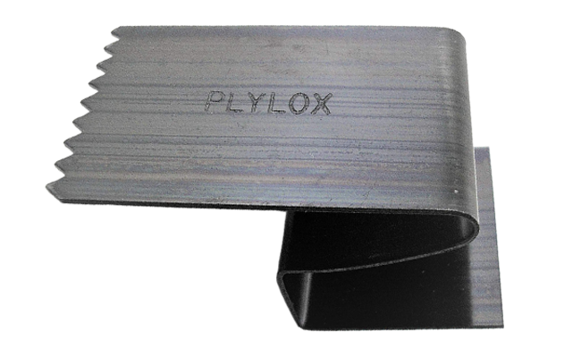 Plylox-carbon-product