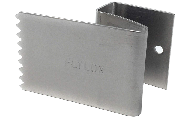 Plylox-stainless-product