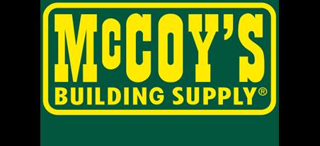 McCoys_logo