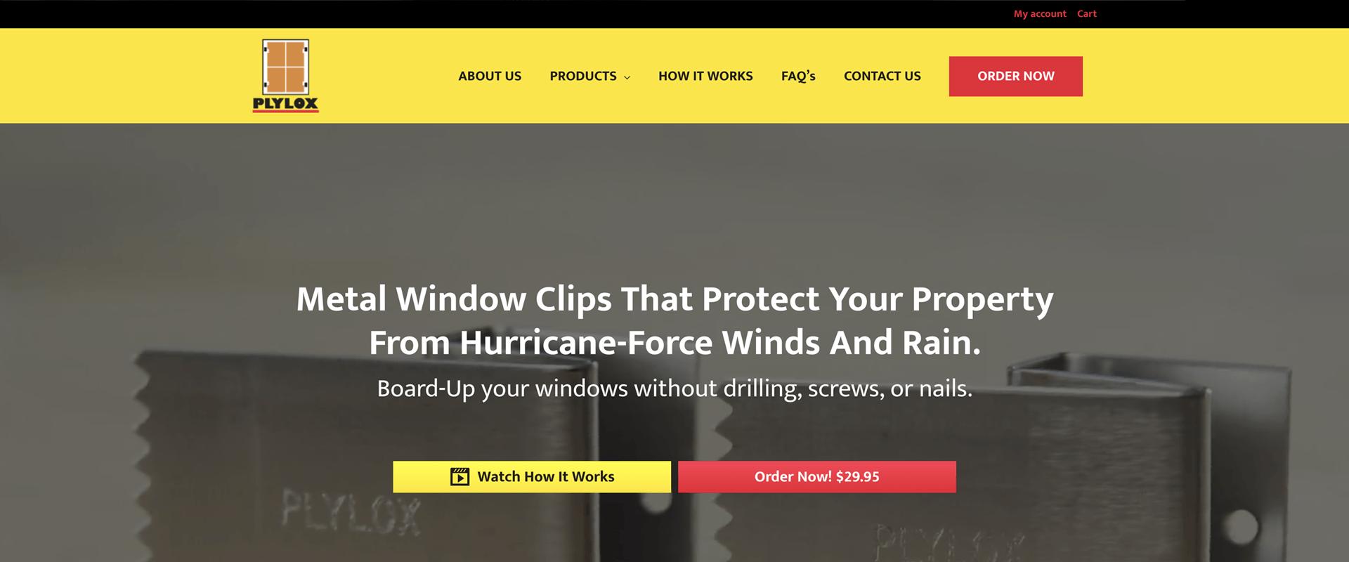 3 Ways To Hang Window Bo Wikihow